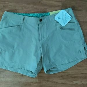 Isis Pants - Sale!! **NWT** Women's Shorts