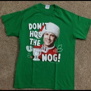 Other - Christmas Vacation tshirt