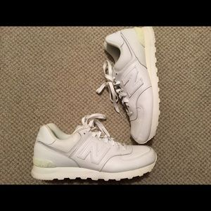 New Balance Other - New Balance shoes.