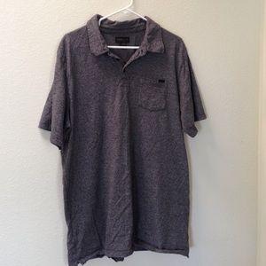 O'Neill Men's Shirt size XL