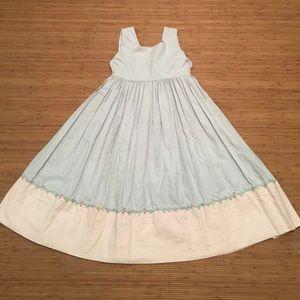 Isabel Garreton Other - Vintage Girls Dress