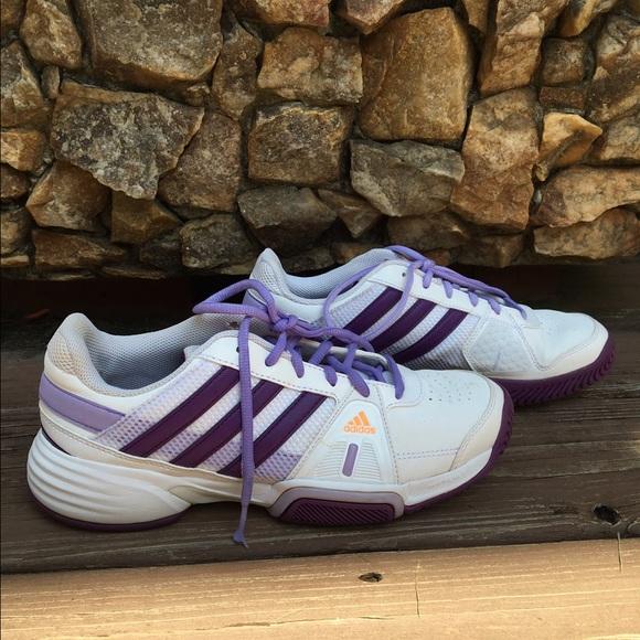 adidas Shoes   Adidas Adituff Tennis