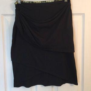 Skirt Organic Cotton