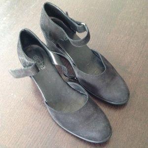 Arche Shoes - Arche wedge shoes, 7