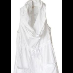 LAmade Tops - LAmade White Top
