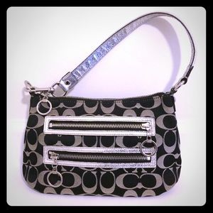 coach coin purse outlet 6o5o  coach poppy bags outlet