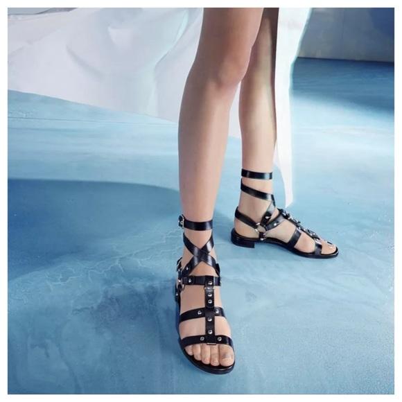 Sandale Entredoigt Weitzman Stuart 4fDjNGqbW
