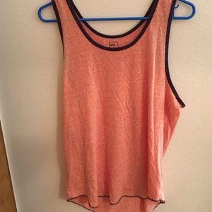 Urban Outfitters Bro tank