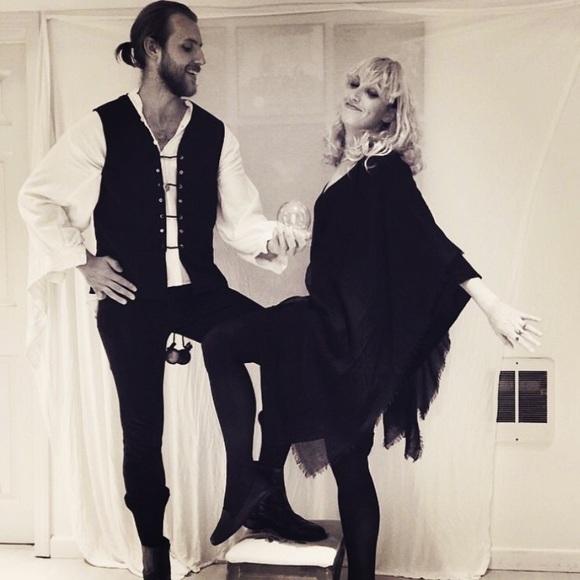 69c24548f2a Fleetwood Mac