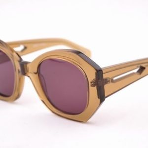 Karen Walker Accessories - Karen Walker Patsy