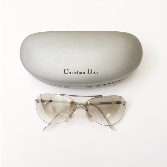 de4b7db48f70 Christian Dior Accessories - 💯Dior Mini Aviators