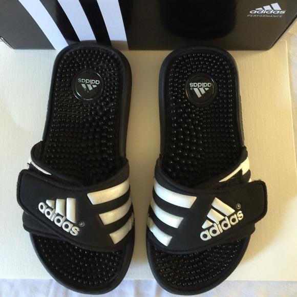 Adidas Glisse Taille 3 fgkPEEJ0Ju