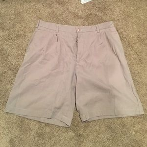 Other - Men's golf shorts