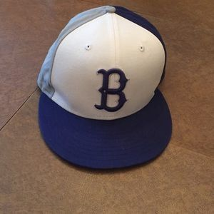 9fifty Accessories - 9fifty hat