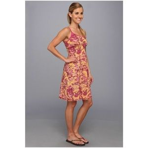Royal Robbins Dresses & Skirts - Royal Robbins Tidepool dress