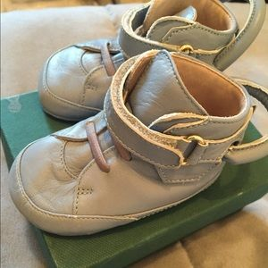Buscemi Other - Baby Buscemi