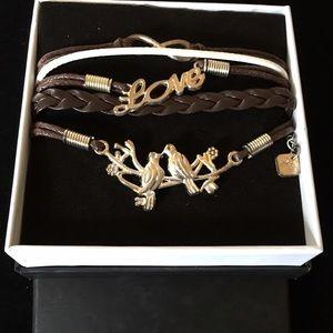 Ashley Bridget Jewelry - Ashley Bridget bracelet