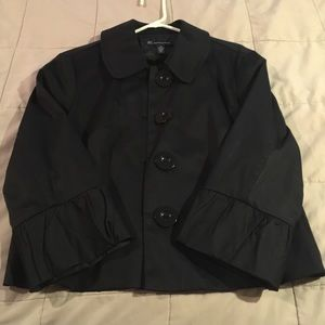 Sale⭐️Black Inc jacket
