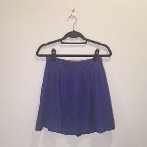 I Love Gorgeous Dresses & Skirts - I Love Skirt