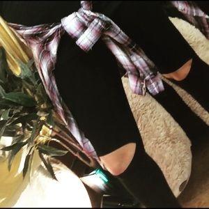 Pants - Reserved: Leggings Bundle