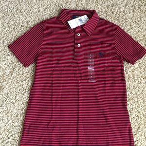 Ralph Lauren Other - NWT Boys Ralph Lauren Polo Shirt