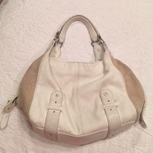 sigrid olsen handbags chloe