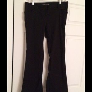 Express Pants - Express Stylist Pant Trouser Size 10r