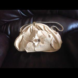 Jessica Simpson Handbags - EUC/like new Jessica Simpson handbag