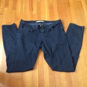 Forever 21 jeans / jeggings 27