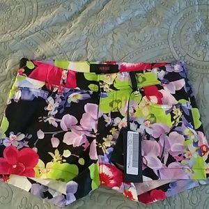 Versus By Versace Pants - Versus by Versace shorts.