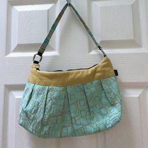1154 Lill Studio Handbags - 1154 Lill Studio Small Shoulder Bag