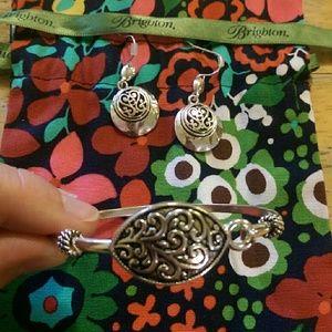 brighton look alike jewelry