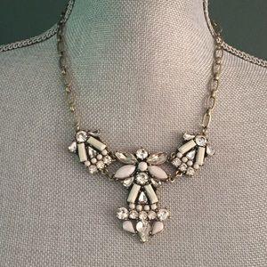 Jewelmint Jewelry - Jewelmint Jewel Statement Necklace