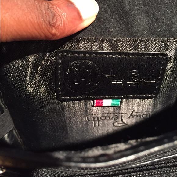 Tony Perotti Bags - Tony Perotti Versilia Italian leather