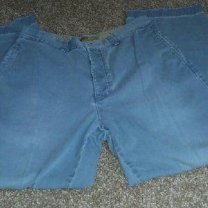 Men's J. Crew Dress Pants