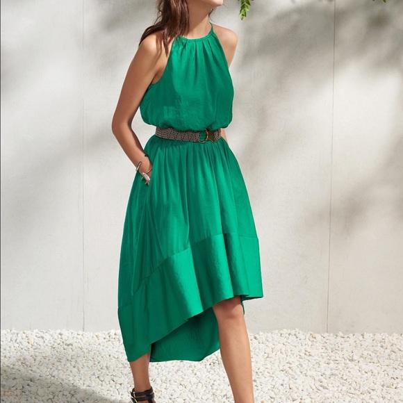 55 off banana republic dresses skirts great br dress for Last season wedding dresses