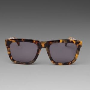 Karen Walker Accessories - Karen Walker Deep Freeze