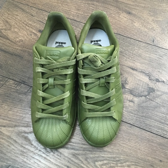 scarpa d'oro adidas raleigh metà donne