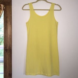 Cotton On Dresses & Skirts - Cotton On bodycon dress