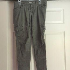 Pants - BOGO free all items!!