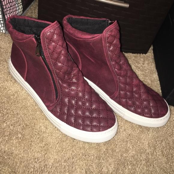 M 579ff937f09282016100a2ec. Other Shoes ... 7919cc35a