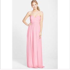 Donna Morgan LAURA Dress 