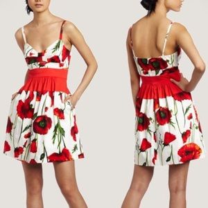 Jessica Simpson Dresses & Skirts - Jessica Simpson Poppy Sundress.