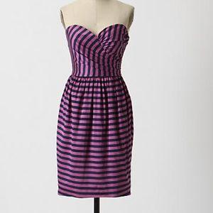 Corey Lynn Calter On-The-Fold Dress
