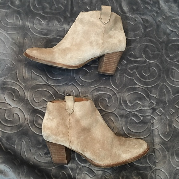 63 madewell shoes madewell the billie boot in