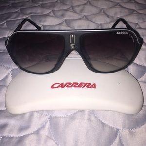 Carrera Other - Carrera Sunglasses