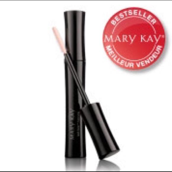 cb16a6d3b57 Mary Kay Makeup | Brand New Lash Love Mascara On Black | Poshmark