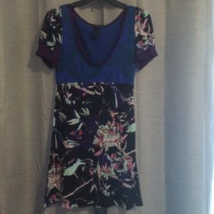 Custo Barcelona Dress sz Small = 1 for custo