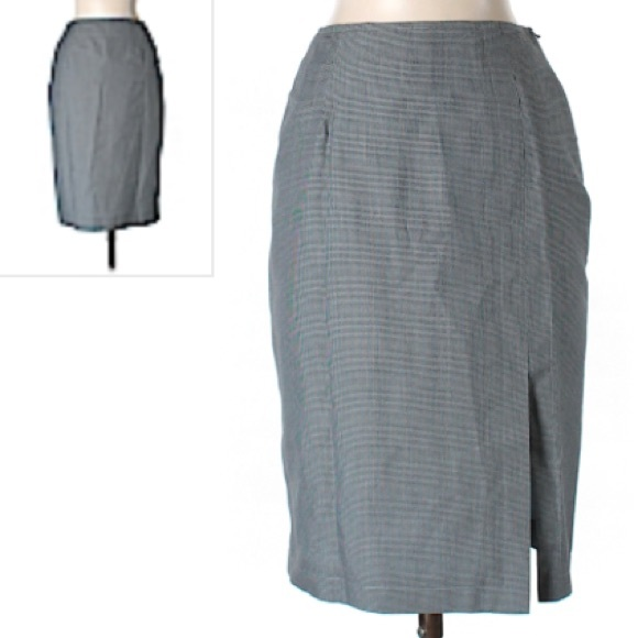 Paul Smith Dresses & Skirts - Paul Smith Casual Skirt. Size 2 $380 retail