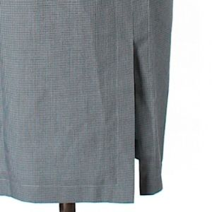 Paul Smith Skirts - Paul Smith Casual Skirt. Size 2 $380 retail